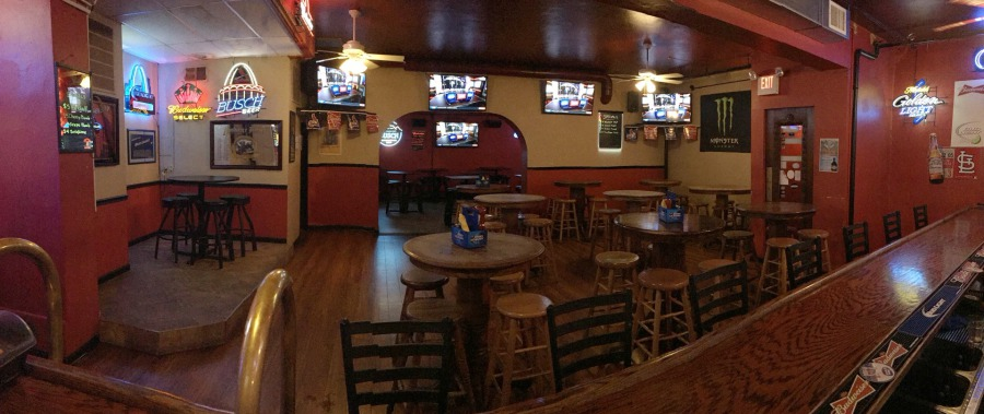 carson s sports bar restaurant carson s sports bar restaurant